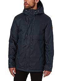 22dea5f6275e Amazon.it: uomo - Element / Giacche / Giacche e cappotti: Abbigliamento