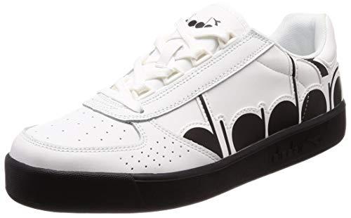 Sneaker Diadora Diadora B.Elite Bolder