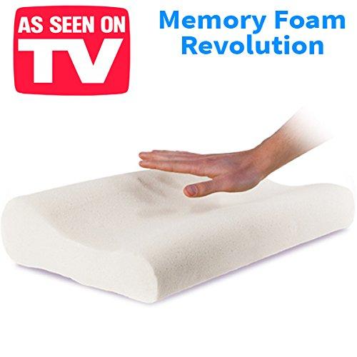 cuscino-ergonomico-in-memory-foam-a-doppia-onda-lideale-per-dormire-bene-distribuisce-uniformemente-