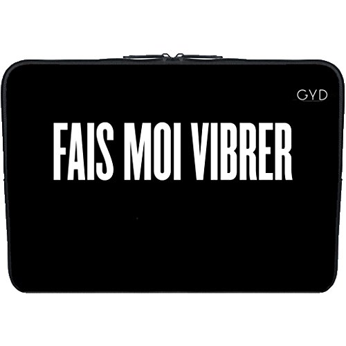 coperchio-neoprene-laptop-netbook-pc-133-pollici-farmi-vibrare-nero-by-wamdesign