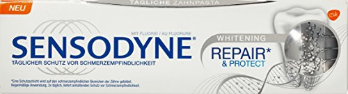 sensodyne-repair-und-protect-whitening-zahnpasta-3er-pack-3-x-0075-l