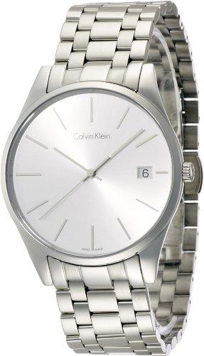Reloj de pulsera Calvin Klein - Hombre K4N21146