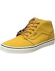 Vans Chapman Mid, Sneakers Hautes Homme