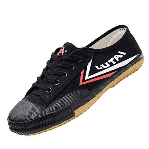 Dpliu-FS Zapatos Tai Chi Kung Fu Kung Fu Chino, Zapatos, Zapatos de...