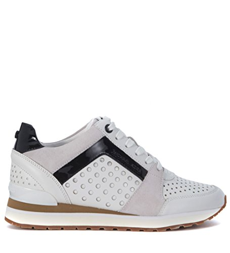 michael-kors-sneaker-michael-kos-43r7bifs1l-billie-trainer-optic-white-eu-37-us-7