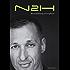 N2H: Wunscherfüllung auf Knopfdruck!