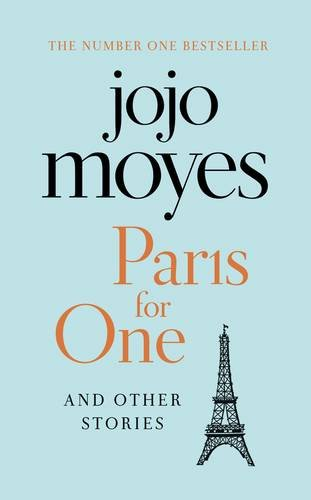 paris-for-one-and-other-stories