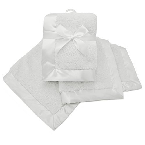 american-baby-company-sherpa-receiving-blanket-white-by-american-baby-company