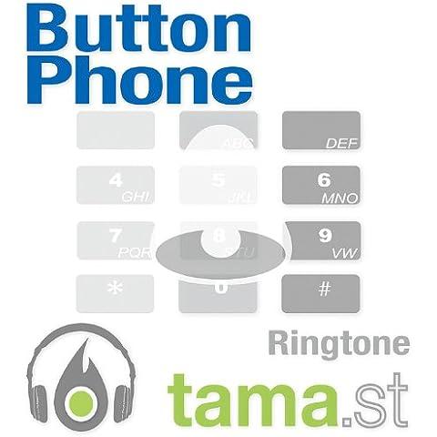 Button Phone