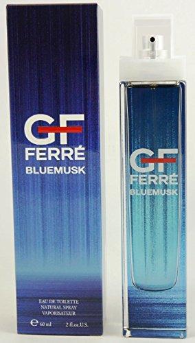 gianfranco-ferre-bluemusk-eau-de-toilette-spray-60-ml