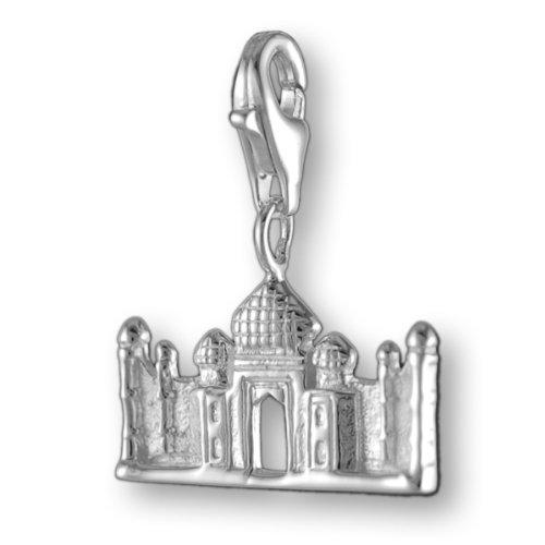 melina-damen-charm-anhanger-taj-mahal-indien-925-sterling-silber-1800381