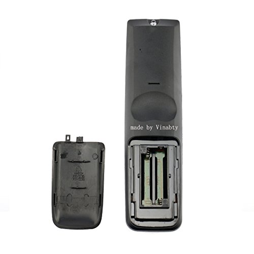 Telecomando-per-LG-AKB69680403-37LF2500-37LG2100-42LG2100-37LH3010-42LH3010