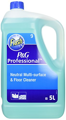 flash-px09193-floor-cleaner-5-l