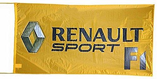 renault-f1grand-flagge-nylon-1500mm-x-740mm-of