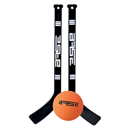 Zoom IMG-2 base porta da hockey pieghevole