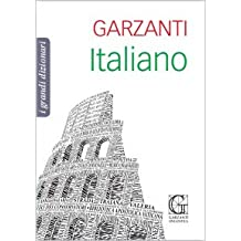 Il grande dizionario italiano 2017. Con licenza online. Con CD-ROM