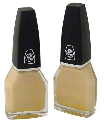 olay-oil-of-olay-nail-polish-light-white-by-olay