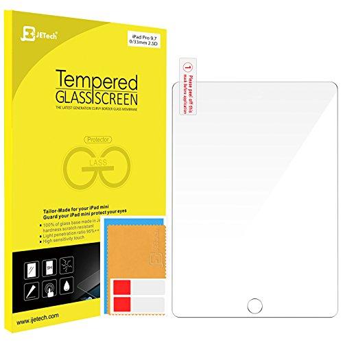 ipad-pro-97-pellicola-protettiva-jetech-premio-in-vetro-temperato-screen-protector-film-per-il-apple