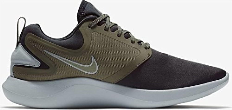 Nike Herren Lunarsolo Laufschuhe  Billig und erschwinglich Im Verkauf