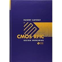 CMOS RFIC Design Principles (Artech House Microwave Library)