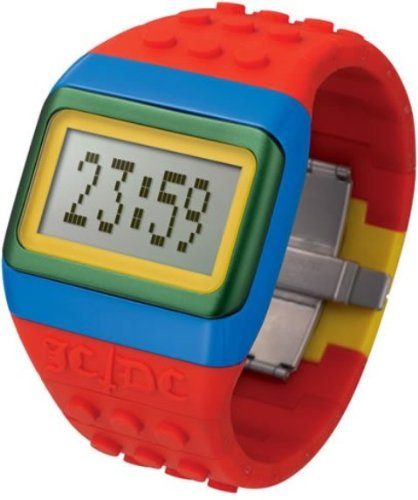 odm-unisex-armbanduhr-jc-dc-pop-hours-digital-silikon-rot-jc01-15