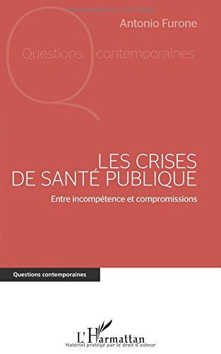 Les crises de santé publique
