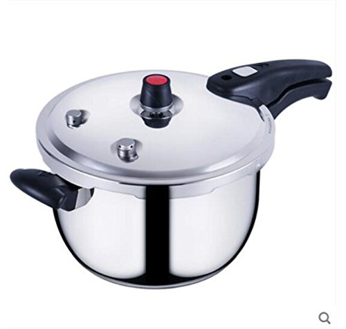 xiaomeixi-pressure-cooker-stainless-steel-easy-to-open-or-close-multiple-protection-5-l
