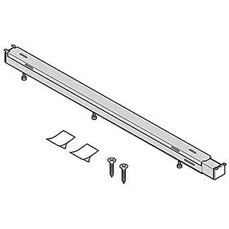 41xmW0W0vqL. SS324  - Balay 3AB3030L - Accesorio de unión de Placas modulares Línea Profesional de 60/80/90 cm