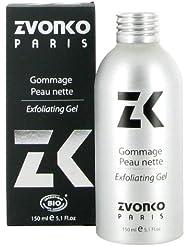 Zvonko - Gommage peau nette bio - 150 ml