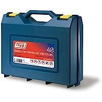 Tayg - Maleta herramientas eléctricas nº 40