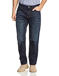 Cross Jeans New Antonio - Jeans - Relaxed - Homme