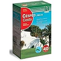 Rocalba - Césped costa