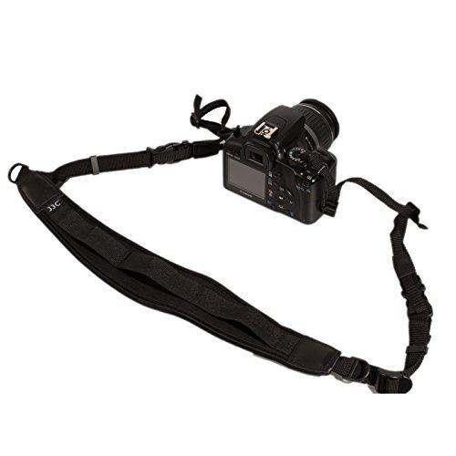 Ares Foto Ergonómico Correa de camara / de Hombro. Para Para Nikon D3200 D850 D7500 D5600 D3400 D5 D500 D750 D7200 D800 D5300 ...