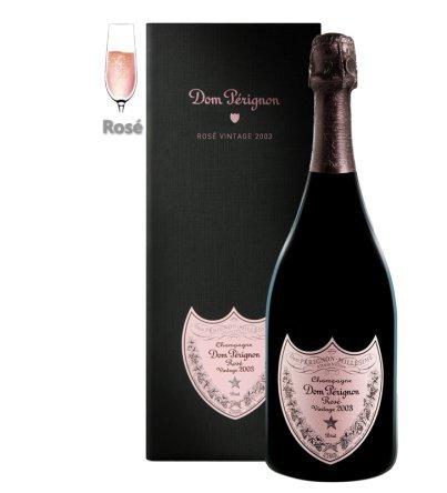 mot-chandon-champagne-dom-prignon-ros-vintage-2004-75cl