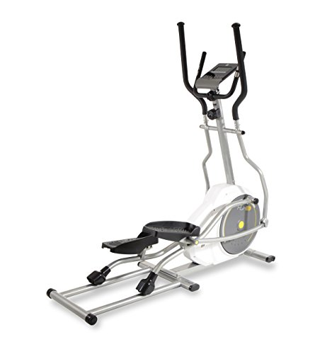 BH Fitness FDH16 G840. 35 lbs. inertial system. 16