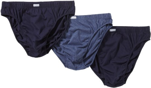 Fruit of the Loom Herren Slip 3 er Pack 170126