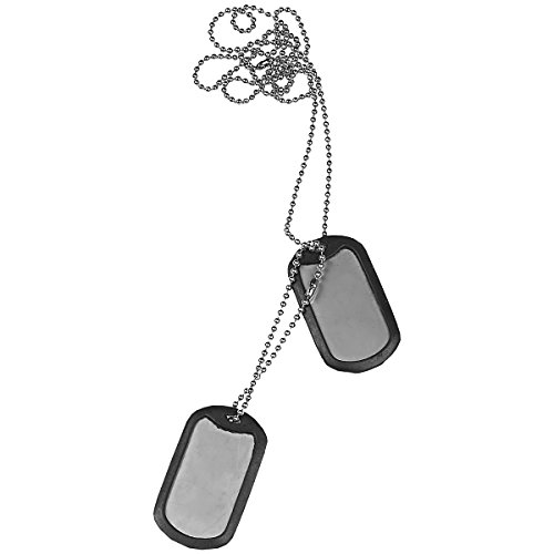 military-army-dog-tag-necklace-fancy-dress-party-stag-nights-with-rubber-silencers