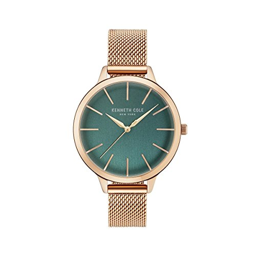 kenneth-cole-new-york-mujer-reloj-reloj-de-pulsera-acero-inoxidable-kc15056013