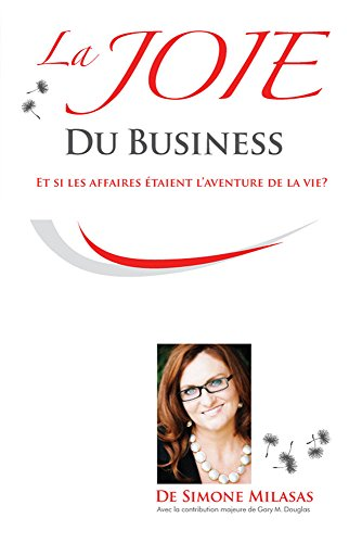 la-joie-du-business