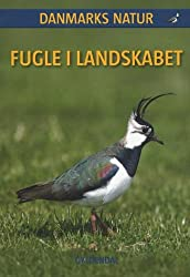 Fugle i landskabet (in Danish)