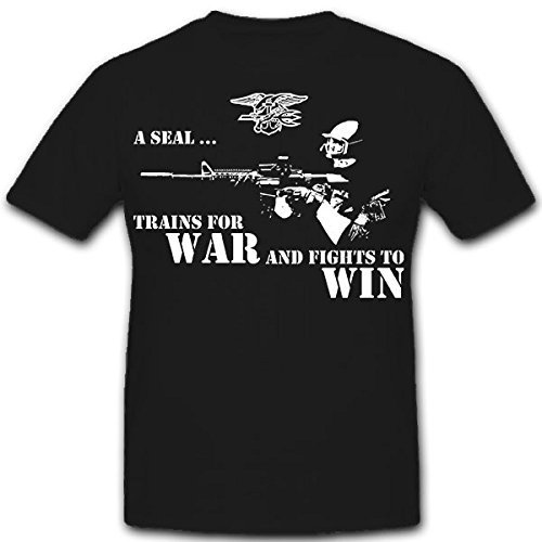 a-winterhome-treni-for-war-and-to-win-combattimenti-us-navy-seals-united-states-speciale-t-shirt-121