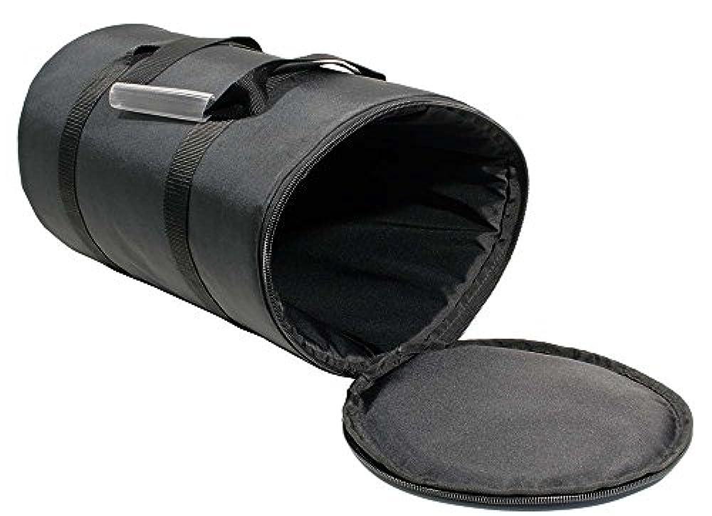 Купить телескопы для школьников и студентов TS-Optics ✓ hochwertige gepolsterte Tragetasche ca. 65x35cm für Teleskop Tuben (z.B. Celestron C-9, TS 8 Richey Cretién, usw, B65R34 ✓ amaazoon.ru