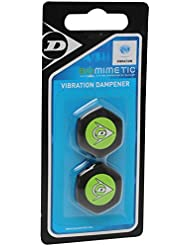 Dunlop - Biomimetic damp x2