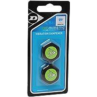 Antivibrador Dunlop Biomimetic damp x2