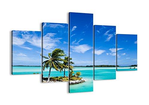 impression-sur-toile-5-parties-largeur-100cm-hauteur-70cm-image-sur-toile-photo-n-2386-plusieurs-lme