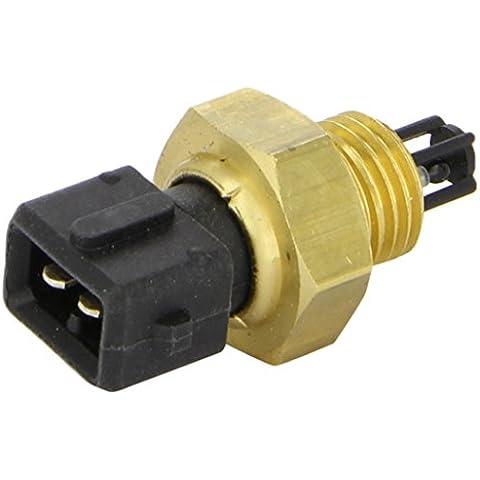 Fuel Parts AT1049 Sensore Temperatura Raffredamento ed Aria
