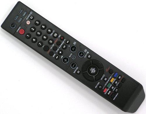 Electronic Borner BN59-00603A - Mando a distancia para televisor Samsung