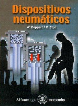 Dispositivos Neumaticos por W. Deppert