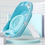 baignoire pour bébé sur pied,Baignoire pour bébé, vous pouvez vous asseoir et...