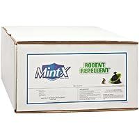 Fingertrainer mint-x 83% recyceltem Kunststoff X Nagetier Repellent Trash Bag, flach, Seal preisvergleich bei billige-tabletten.eu